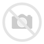 "Storm Mountain 2-3"" Patio Pallet"