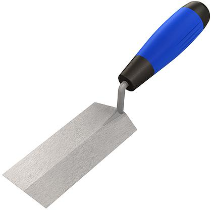 "Margin Trowel 5"" x 2"""